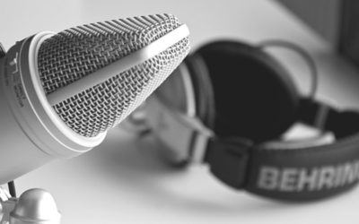 Podcast 101
