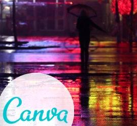 #HeyVerlatti What's Canva?